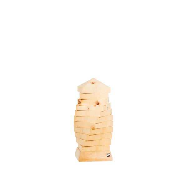 ZirbenLüfter ® LAMP helix1p