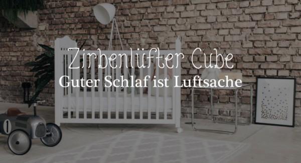 zirbenluefter-CUBE-mini-SALON-MAMA