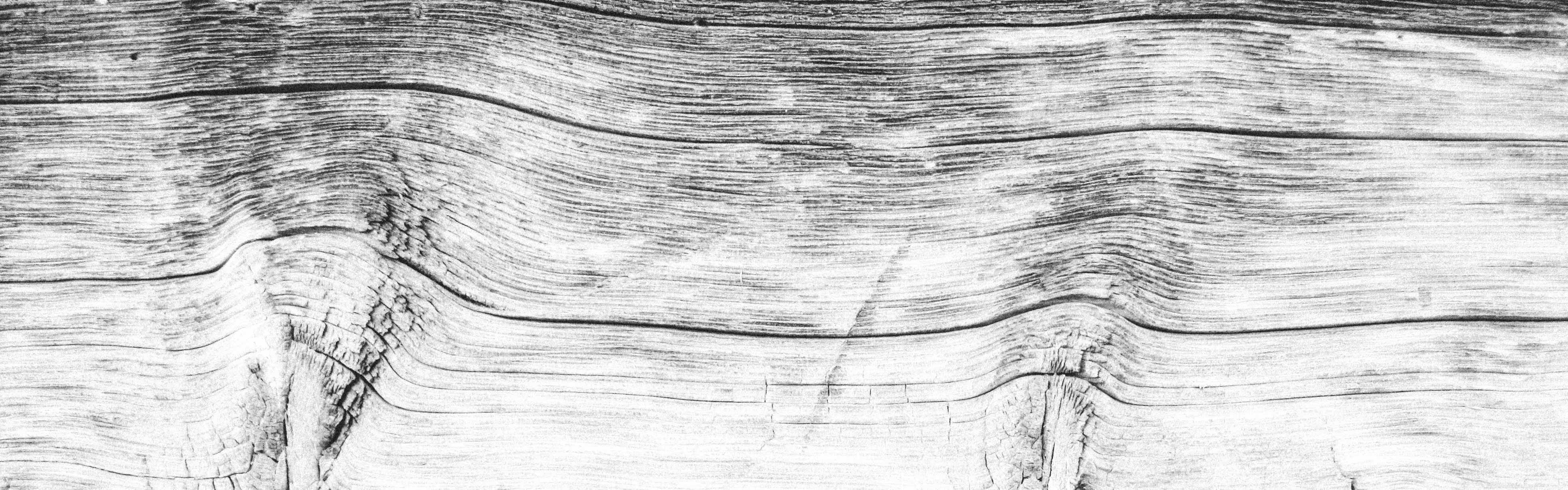 Zirbenhol, stone pine wood, pine, pine wood, zirbe arve, Zirbenlüfter