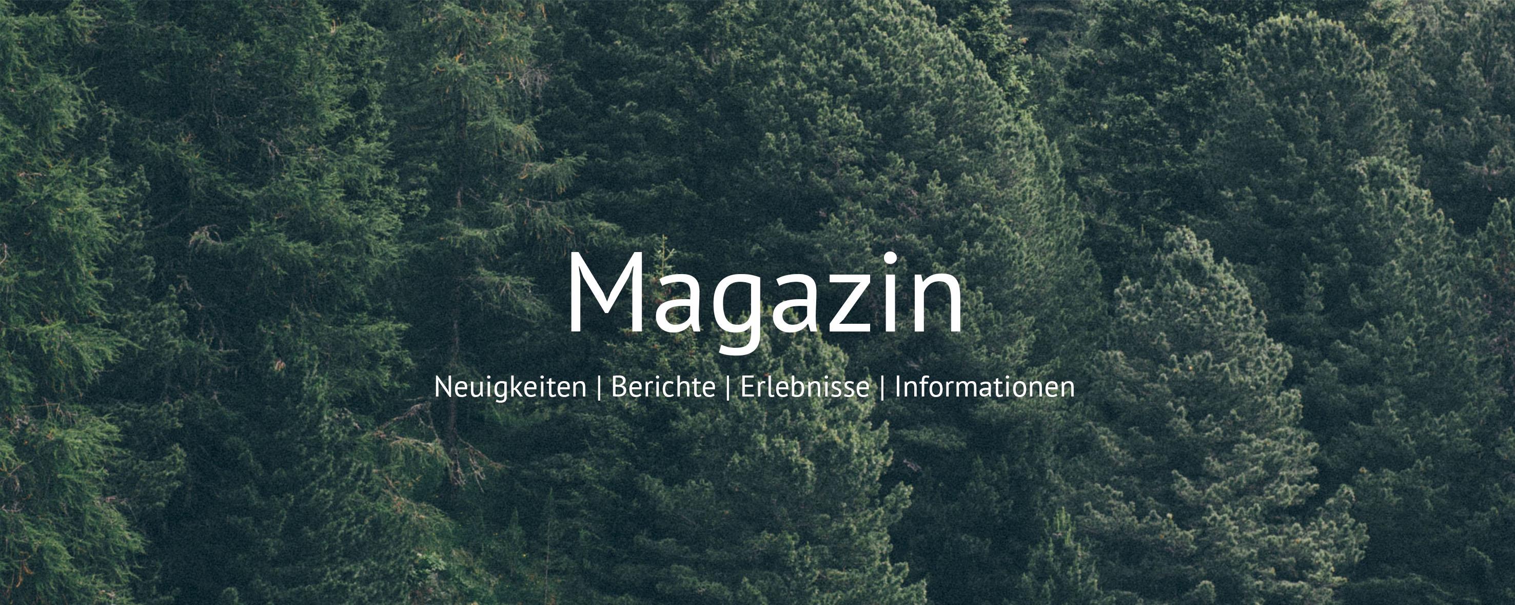 Wissenswertes über die Zirbe, Zirbenholz und ZirbenLüfter. Studien TU Wien.