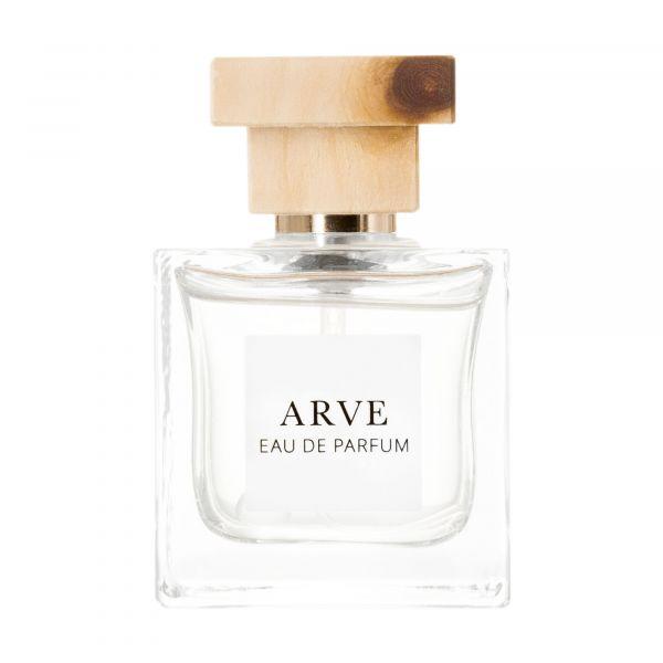 ARVE - Eau de Parfum | 50ml