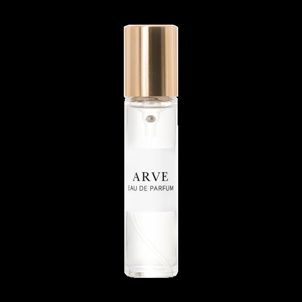 ARVE - Eau de Parfum | 10ml