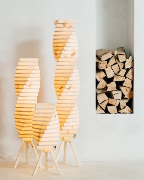 ZirbenLuefter-Luftreinger-Luftbefeuchter-Lamp-Furnierlampe-StimmungslampeIMG_7605591ac22785c8b