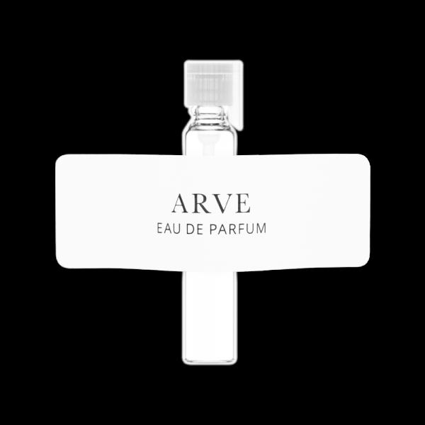 ARVE - Eau de Parfum | 1,6ml