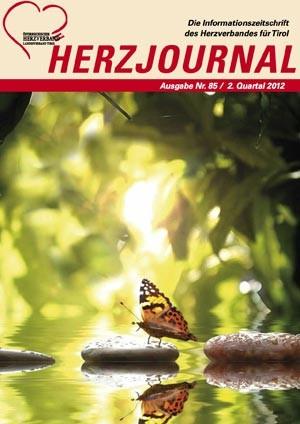 Herzjournal_Seite_1_und_26