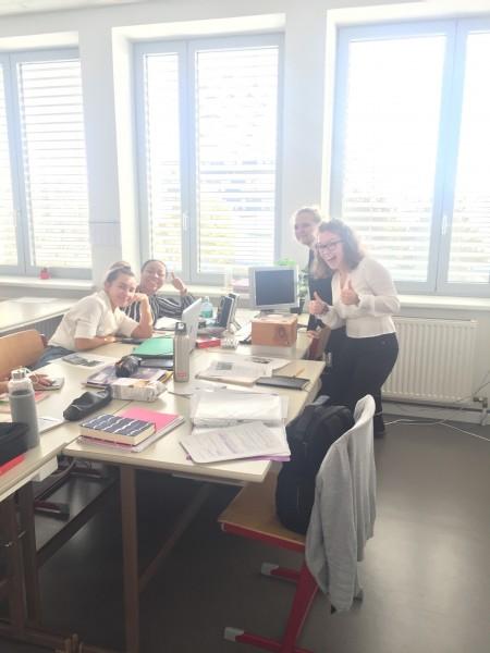 ZirbenLuefter-Klassenzimmer-Raumklima-Klimawandel-im-KlassenzimmerrAvW4xF2UzRaW