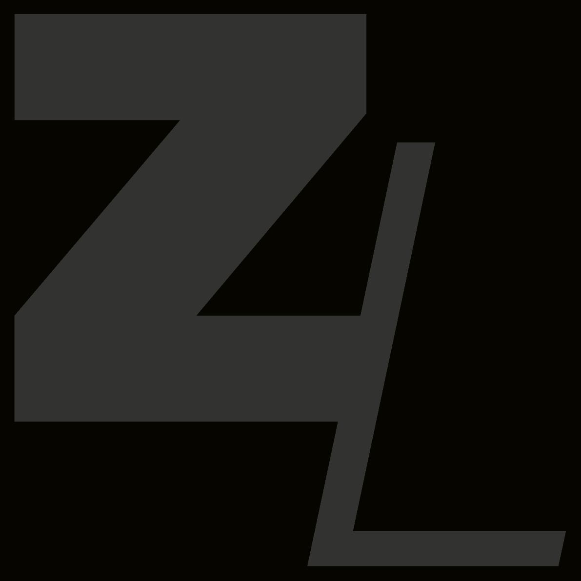 ZirbenLüfter ®