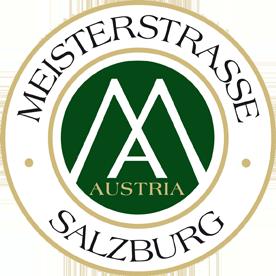 Meisterstraße Salzburg