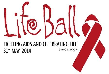 life-ball_logo-mit-claim-datum_klein