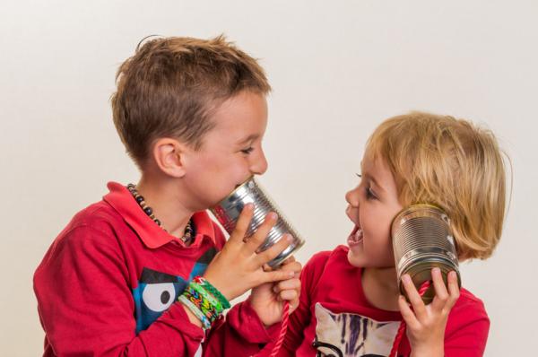 ZIrbenluefter-luftreiniger-luftbefeuchter