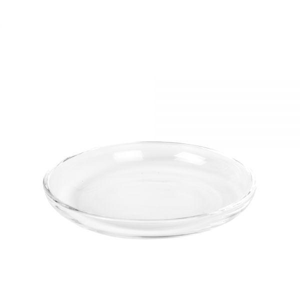 ZirbenLüfter ® CUBE, Glasschale 250 ml, Ersatzteil