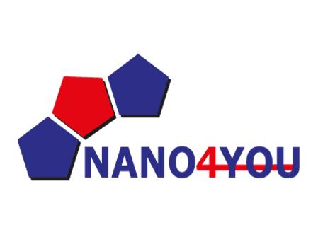 Nano4You
